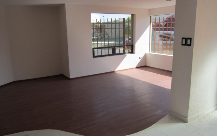 Foto de casa en venta en camino real a cholula 4814, san andr?s cholula, san andr?s cholula, puebla, 1455987 No. 04