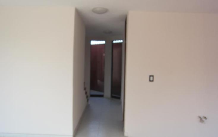 Foto de casa en venta en camino real a cholula 4814, san andr?s cholula, san andr?s cholula, puebla, 1455987 No. 06