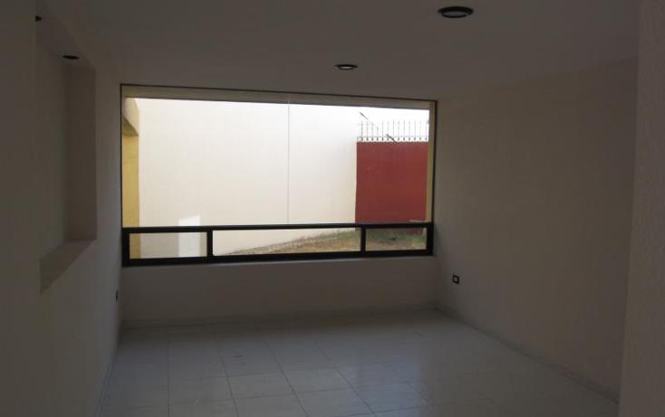 Foto de casa en venta en camino real a cholula 4814, san andr?s cholula, san andr?s cholula, puebla, 1455987 No. 07