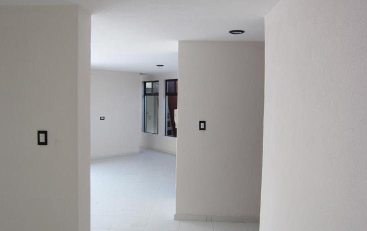 Foto de casa en venta en camino real a cholula 4814, san andr?s cholula, san andr?s cholula, puebla, 1455987 No. 08