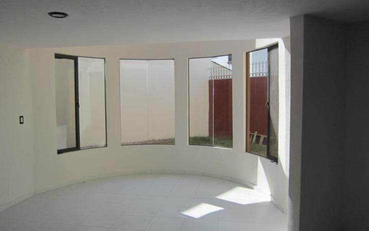 Foto de casa en venta en camino real a cholula 4814, san andr?s cholula, san andr?s cholula, puebla, 1455987 No. 10