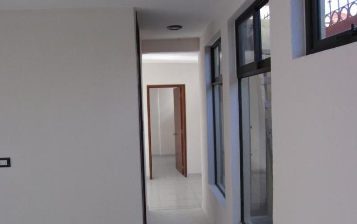 Foto de casa en venta en camino real a cholula 4814, san andr?s cholula, san andr?s cholula, puebla, 1455987 No. 11