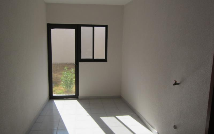 Foto de casa en venta en camino real a cholula 4814, san andr?s cholula, san andr?s cholula, puebla, 1455987 No. 12