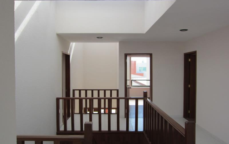 Foto de casa en venta en camino real a cholula 4814, san andr?s cholula, san andr?s cholula, puebla, 1455987 No. 14