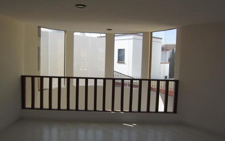Foto de casa en venta en camino real a cholula 4814, san andr?s cholula, san andr?s cholula, puebla, 1455987 No. 15