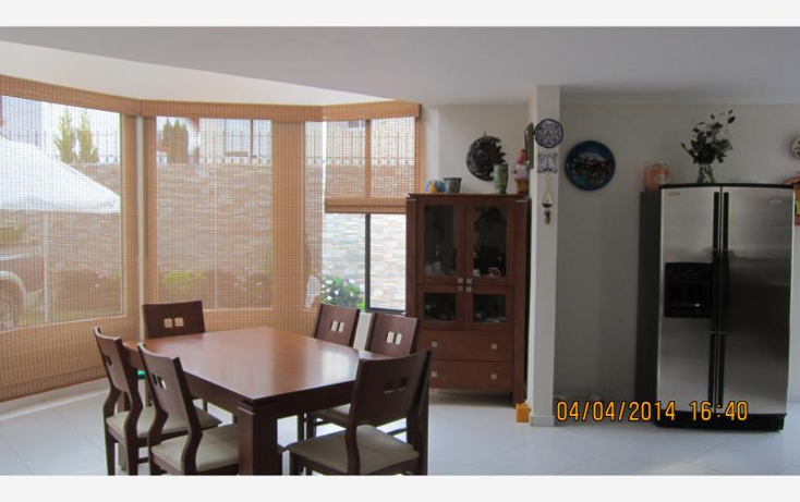 Foto de casa en venta en camino real a cholula 4814, san andr?s cholula, san andr?s cholula, puebla, 1455987 No. 32