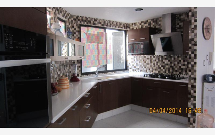 Foto de casa en venta en camino real a cholula 4814, san andr?s cholula, san andr?s cholula, puebla, 1455987 No. 33