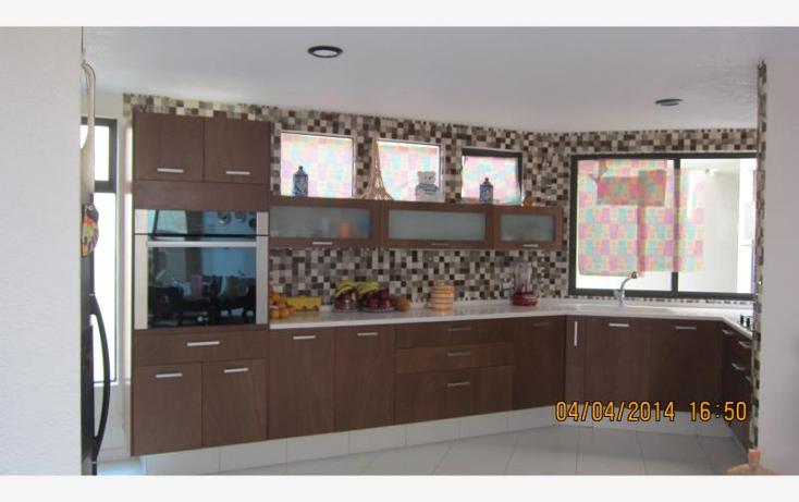 Foto de casa en venta en camino real a cholula 4814, san andr?s cholula, san andr?s cholula, puebla, 1455987 No. 34