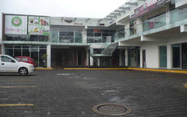 Foto de local en renta en camino real a cholula 7, ampliación momoxpan, san pedro cholula, puebla, 1712540 no 03