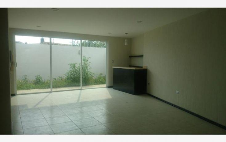Foto de casa en venta en camino real a cholula momoxpan 1116, álvaro obregón, san pedro cholula, puebla, 1953818 no 02