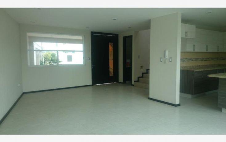 Foto de casa en venta en camino real a cholula momoxpan 1116, álvaro obregón, san pedro cholula, puebla, 1953818 no 07