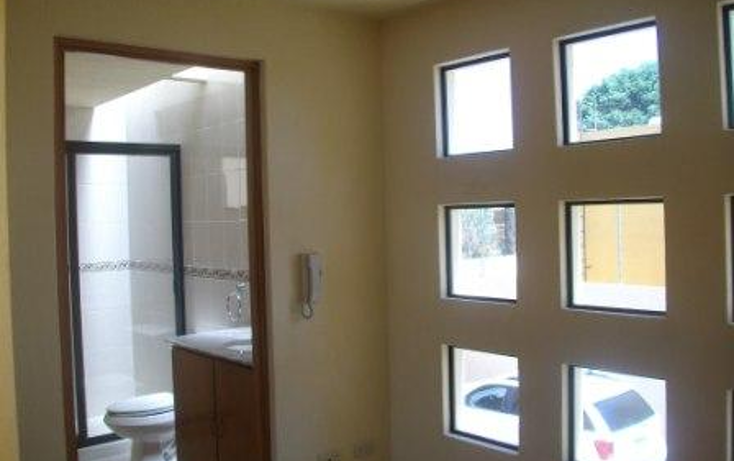 Foto de casa en venta en  , camino real a cholula, puebla, puebla, 1096499 No. 04