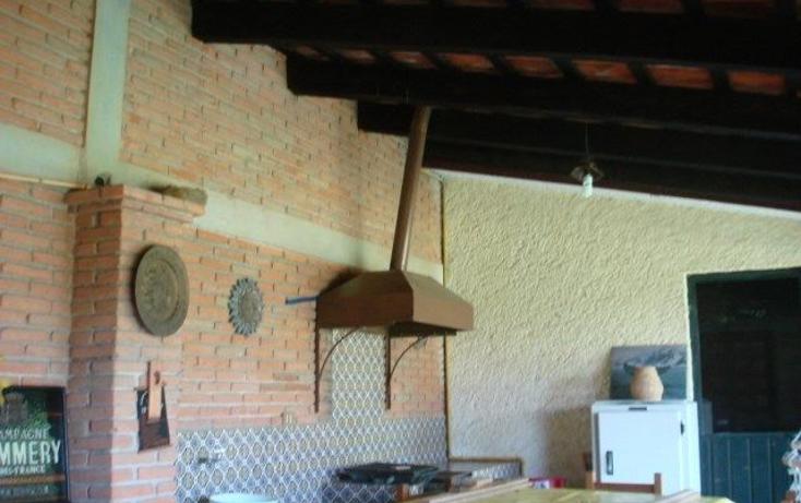 Foto de casa en venta en  , camino real a cholula, puebla, puebla, 1131407 No. 05