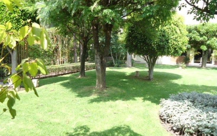 Foto de casa en venta en  , camino real a cholula, puebla, puebla, 1131407 No. 12