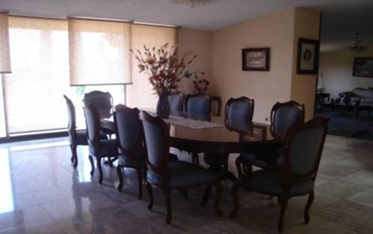 Foto de casa en venta en  , camino real a cholula, puebla, puebla, 1187343 No. 02