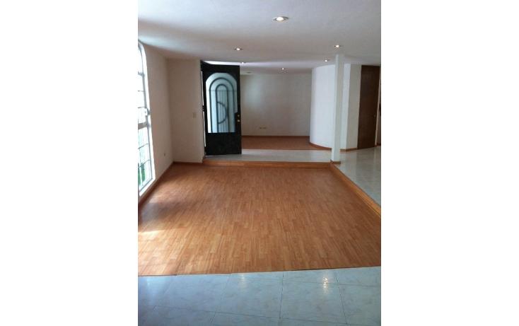 Foto de casa en venta en  , camino real a cholula, puebla, puebla, 1198841 No. 02