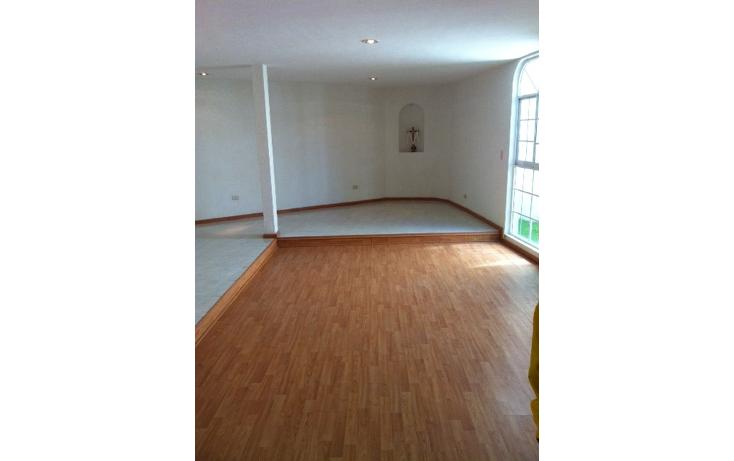 Foto de casa en venta en  , camino real a cholula, puebla, puebla, 1198841 No. 03
