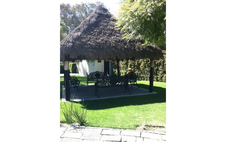 Foto de casa en venta en  , camino real a cholula, puebla, puebla, 1198841 No. 07