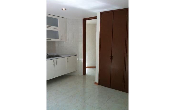 Foto de casa en venta en  , camino real a cholula, puebla, puebla, 1198841 No. 10
