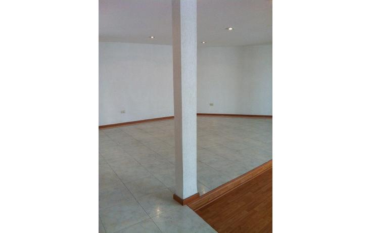 Foto de casa en venta en  , camino real a cholula, puebla, puebla, 1198841 No. 11