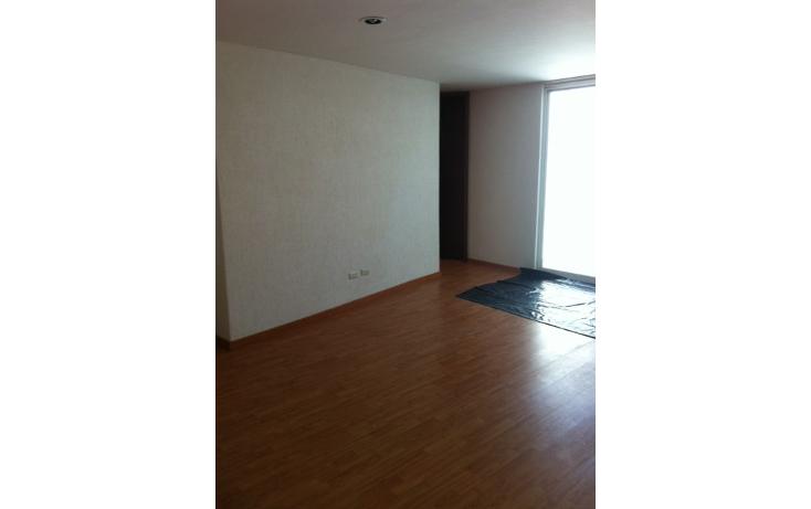 Foto de casa en venta en  , camino real a cholula, puebla, puebla, 1198841 No. 12