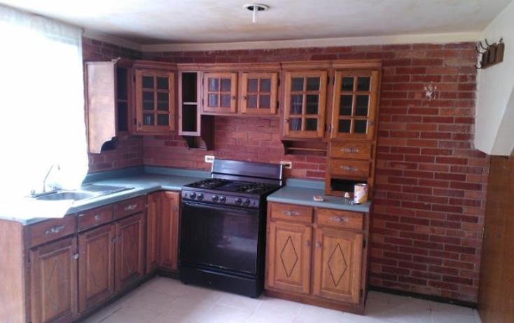 Foto de casa en renta en  , camino real a cholula, puebla, puebla, 1437025 No. 03