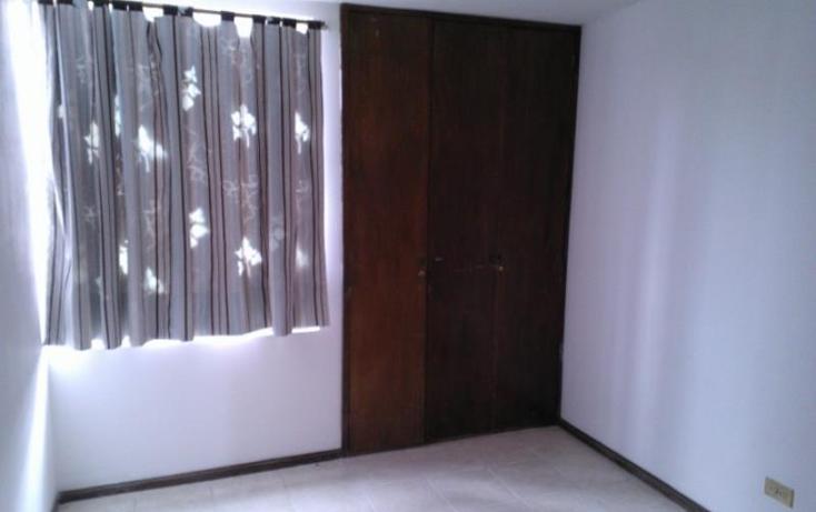 Foto de casa en renta en  , camino real a cholula, puebla, puebla, 1437025 No. 04