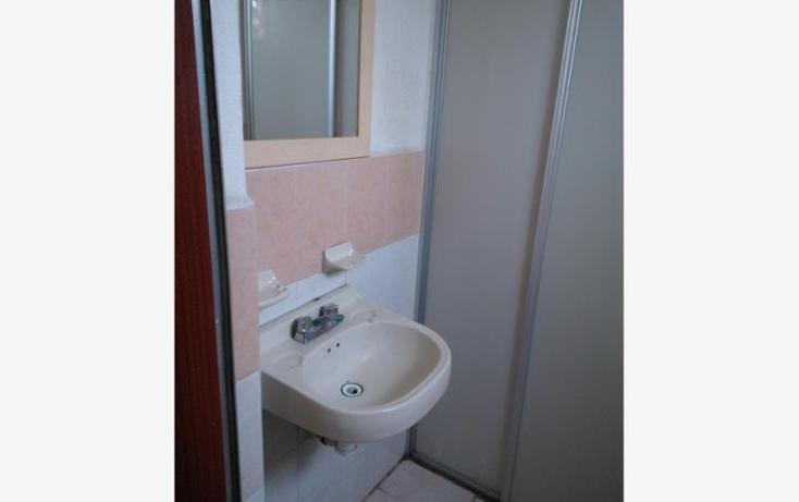 Foto de casa en renta en  , camino real a cholula, puebla, puebla, 1437025 No. 05