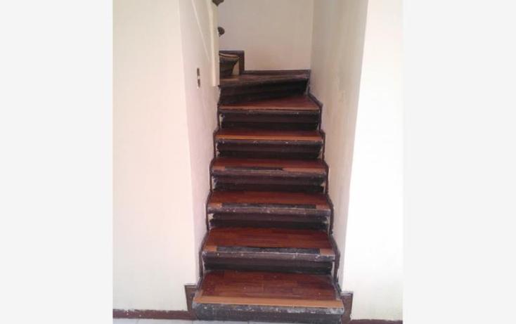 Foto de casa en renta en  , camino real a cholula, puebla, puebla, 1437025 No. 06