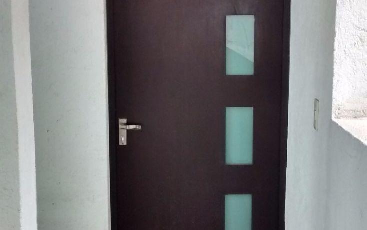 Foto de departamento en venta en, camino real a cholula, puebla, puebla, 1604244 no 05