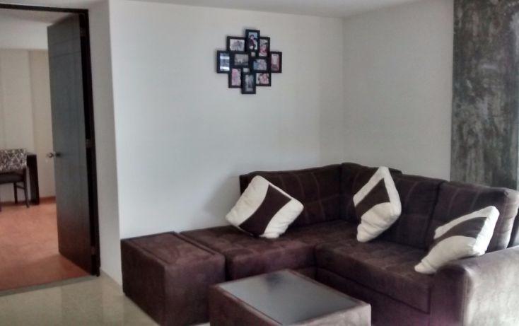 Foto de departamento en venta en, camino real a cholula, puebla, puebla, 1604244 no 06