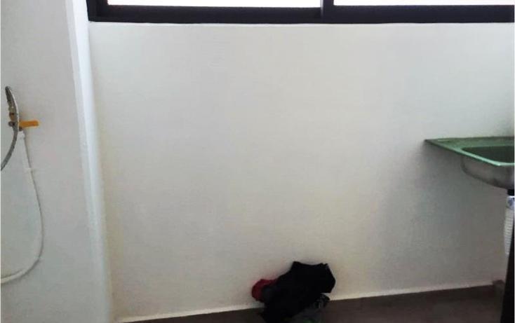 Foto de departamento en renta en  , camino real a cholula, puebla, puebla, 2839155 No. 07