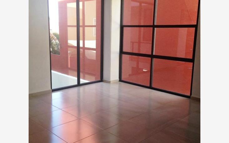 Foto de departamento en renta en  , camino real a cholula, puebla, puebla, 2839155 No. 10