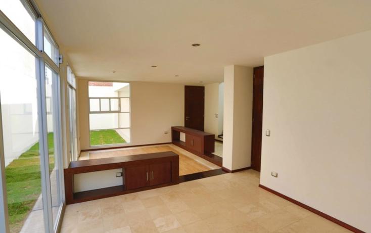 Foto de casa en venta en  , camino real a cholula, puebla, puebla, 938065 No. 01