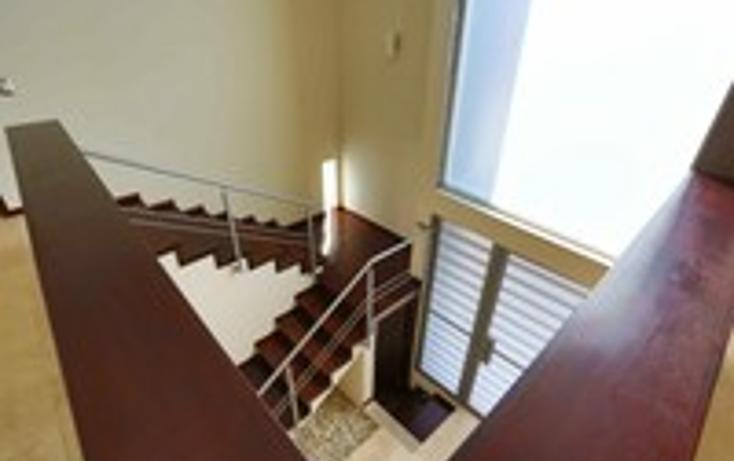 Foto de casa en venta en  , camino real a cholula, puebla, puebla, 938065 No. 02