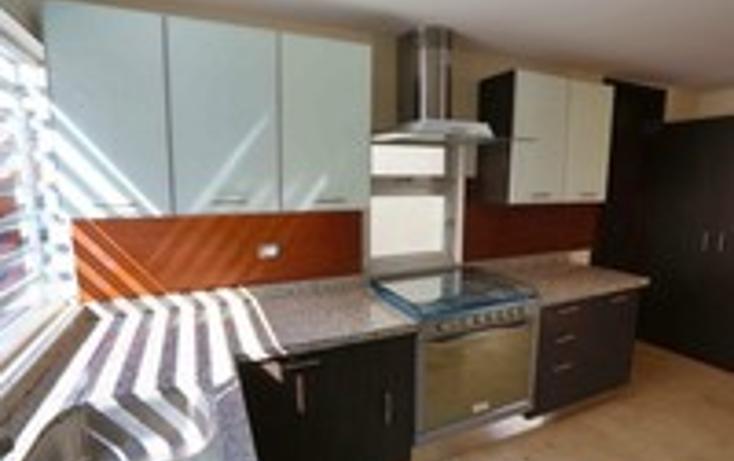 Foto de casa en venta en  , camino real a cholula, puebla, puebla, 938065 No. 04