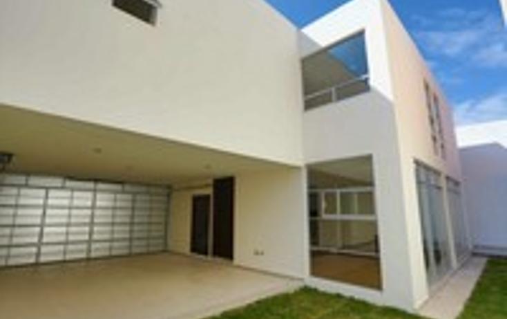 Foto de casa en venta en  , camino real a cholula, puebla, puebla, 938065 No. 05