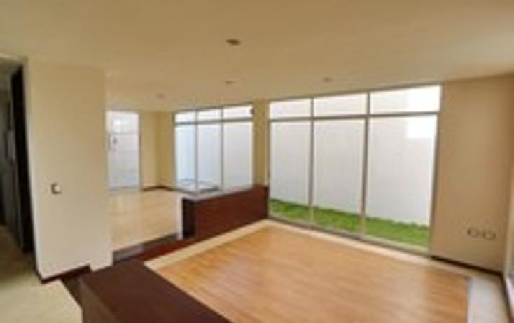 Foto de casa en venta en  , camino real a cholula, puebla, puebla, 938065 No. 06