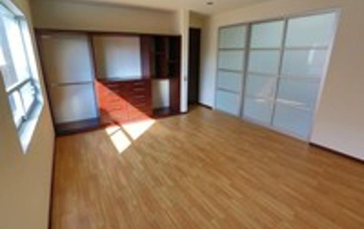 Foto de casa en venta en  , camino real a cholula, puebla, puebla, 938065 No. 08