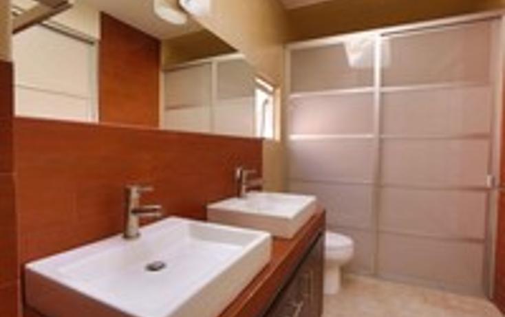 Foto de casa en venta en  , camino real a cholula, puebla, puebla, 938065 No. 09