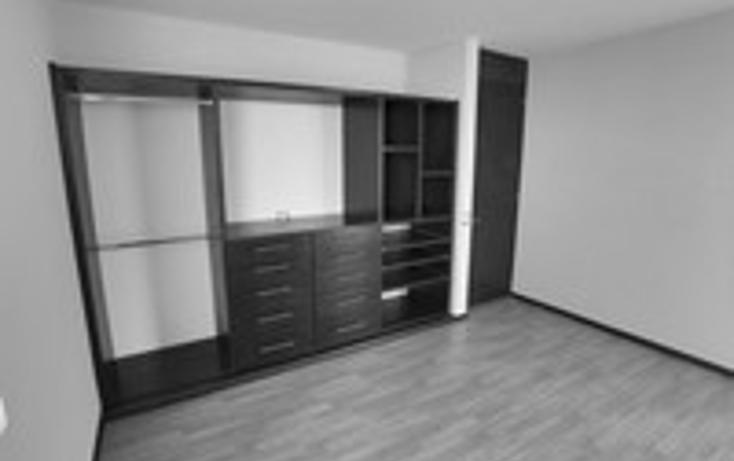 Foto de casa en venta en  , camino real a cholula, puebla, puebla, 938065 No. 10