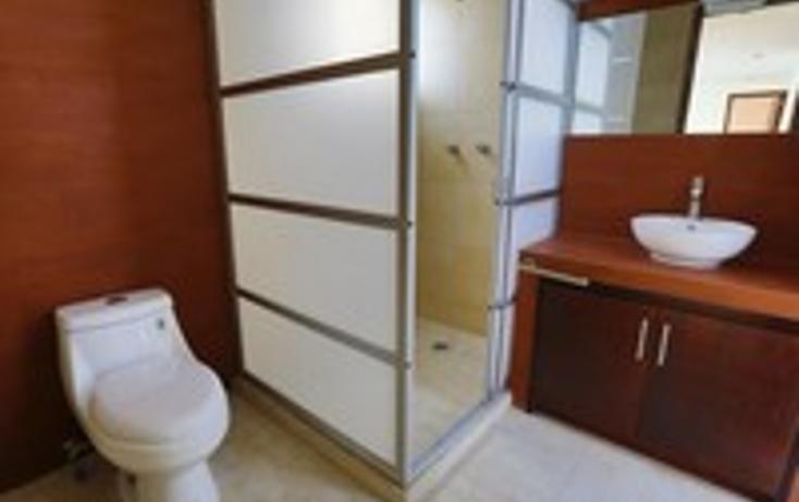 Foto de casa en venta en  , camino real a cholula, puebla, puebla, 938065 No. 11