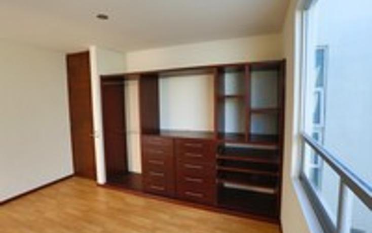 Foto de casa en venta en  , camino real a cholula, puebla, puebla, 938065 No. 12