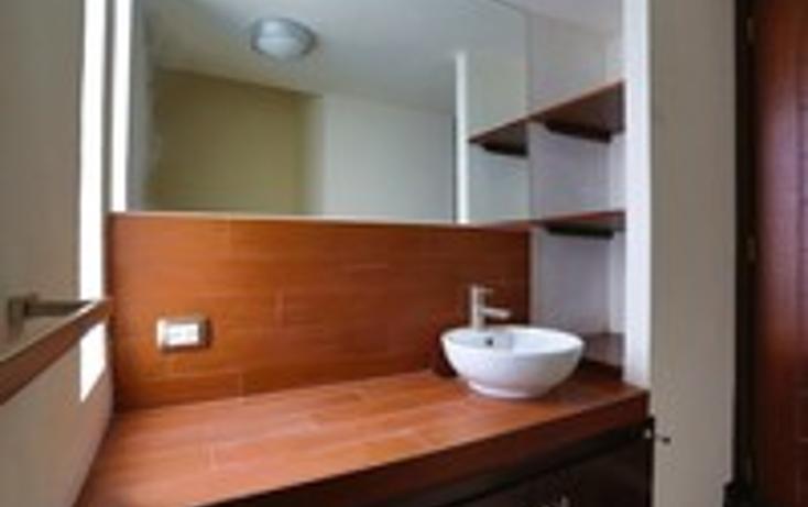 Foto de casa en venta en  , camino real a cholula, puebla, puebla, 938065 No. 13