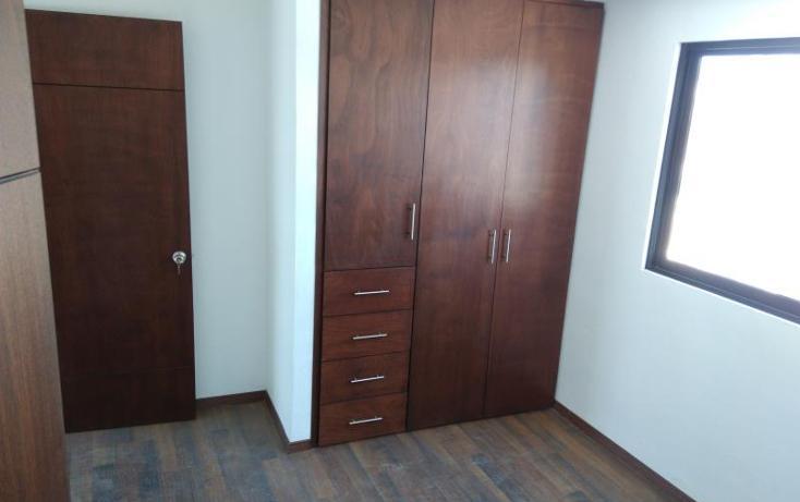 Foto de casa en venta en  s, momoxpan, san pedro cholula, puebla, 2841508 No. 01