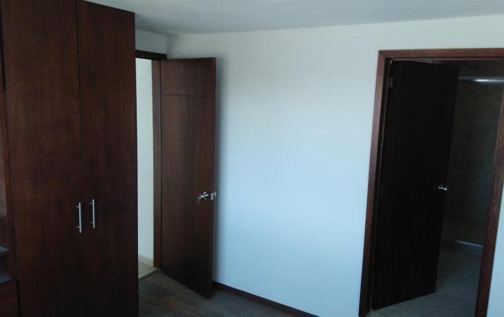 Foto de casa en venta en  s, momoxpan, san pedro cholula, puebla, 2841508 No. 03