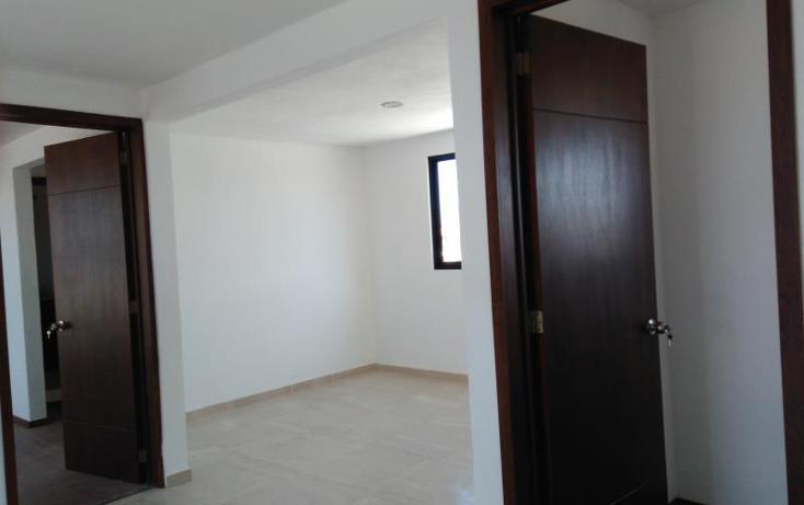 Foto de casa en venta en  s, momoxpan, san pedro cholula, puebla, 2841508 No. 04