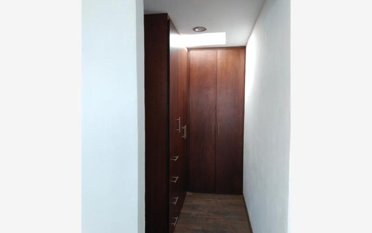Foto de casa en venta en  s, momoxpan, san pedro cholula, puebla, 2841508 No. 07