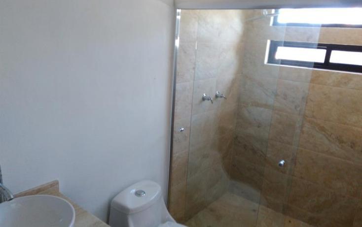 Foto de casa en venta en camino real a cholula s, momoxpan, san pedro cholula, puebla, 2841508 No. 08