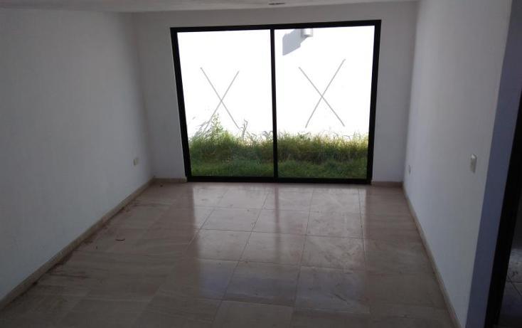 Foto de casa en venta en camino real a cholula s, momoxpan, san pedro cholula, puebla, 2841508 No. 10